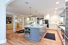 coastal kitchen rugs pretty animal skin rugs in kitchen traditional with magnetic gray next to grey