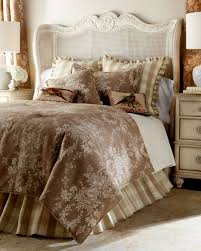 king country house comforter set