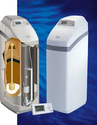 costco water softener systems. Costco Water Softener Tankless Heater Within Design 15 Systems R