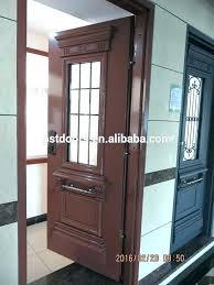 commercial entry door double steel entry doors steel entry doors commercial wonderful commercial exterior double doors commercial entry door