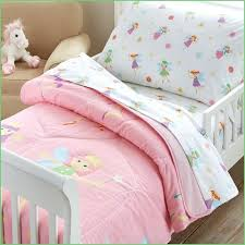 sofia the first toddler bed baby company toddler bedding a fresh toddler girl bedding sets the