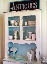 shabby chic distressed furniture. Dining Room Table And Chairs Shabby Chic Distressed Furniture R
