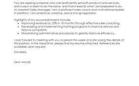 Resume Sample Resume For Sales Associate