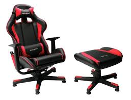 gaming chairs dxracer. Brilliant Chairs 6 Best DXRacer Gaming Chair Reviews U2013 Which Is The Best Inside Chairs Dxracer