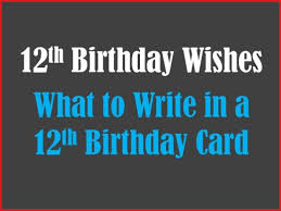 Birthday Card For 80 Year Old Woman 80th Birthday