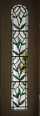 amazing home beautiful stained glass door panels at windows patterns stained glass door panels
