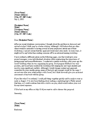 business proposal cover letter template   Template