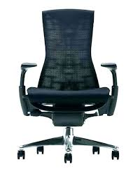 Super comfy office chair Executive Comfortable Office Desk Chair Most Super Comfy Reddit Kiii Comfy Desk Chair