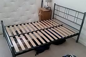 gap between mattress and bed frame. Perfect And Gap Between Mattress And Bed Frame Implausible Bedroom Slats Full Ikea  Fantastic Decorating Ideas 44 Inside
