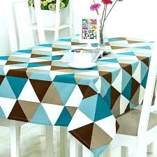 picnic table covers with elastic tablecloths for tables yellow plastic round tableclo