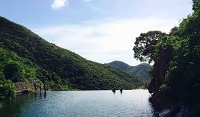 infinity pool lantau. Hikers Fined For Swimming In Lantau \u0027infinity Pool\u0027 Infinity Pool N