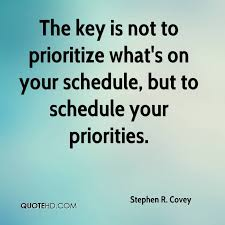 Stephen Covey Quotes 25 Wonderful Stephen R Covey Quotes QuoteHD