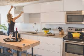 Canadian Maple Kitchen Cabinets Canadian Made Kitchen Cabinets