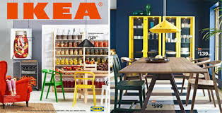 furniture catalogs 2014. side house offers flip and get the new 2014 ikea catalog furniture catalogs