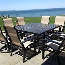 outdoor patio furniture near me