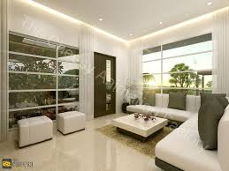 3D Interior Rendering Studio offering services Residential and 3D  Commercial Interior Rendering, Company For All
