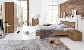 Schlafzimmer 4 Teilig In Schlammfarben Online Kaufen Mömax