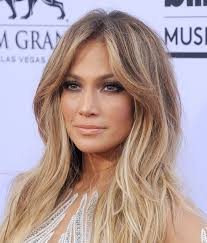 Jennifer Lopez New Hair Style haircut news jennifer lopez chopped her hair off into a short 6821 by stevesalt.us