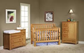 first class cheap nursery furniture sets amazing decoration bedroom crib furniture sets regarding