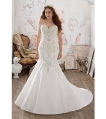 plus size bridal julietta plus size bridal collection by mori lee bridal dresses