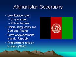 the kite runner context ppt  11 geography