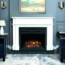 modern flames electric fireplace modern flames electric fireplace modern flame electric fireplaces electric flame fireplaces grand