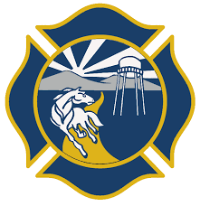 UC Davis Fire Department - Homepage