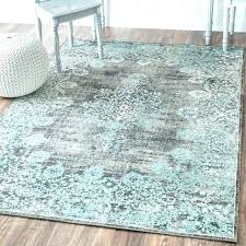 teal gold area rug blue quick view navy and gray rugs large vogue grey teal gold area rug