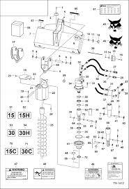case ih parts diagram kioti tractor wiring diagrams example case ih parts diagram bobcat 30c auger parts diagram