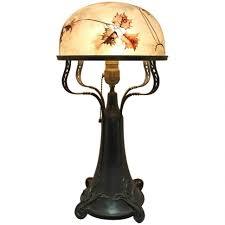 discount barn lighting. Deco Lamp:White Farmhouse Pendant Light Barn With Cage Discount Lighting Small A