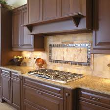 home depot kitchen tiles elegant on plus tile design 5