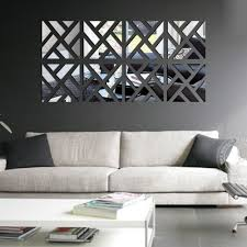 Home Decorating Mirrors Compare Prices On Modern Floor Mirrors Online Shopping Buy Low