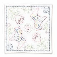 手作り ドナルドダック 刺繍 図案から探した商品一覧ポンパレモール