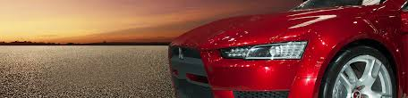 Best Car Insurance Companies In Dubai Abu Dhabi Dubai
