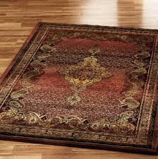 excellent solar system rugs kmart home design ideas intended for area rugs kmart ordinary