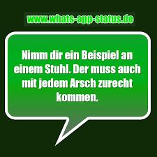 Tanja Whatsapp Status Sprüche Page 7