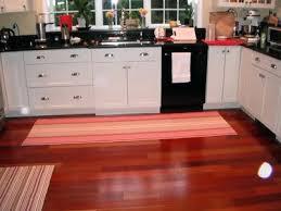kitchen area rugs for hardwood floors furniture kitchen hardwood floors