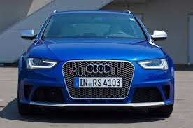 2018 audi rs4. perfect rs4 2017 audi rs4 front view throughout 2018 audi rs4