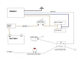 wiring diagram for push button switch the wiring diagram push button switch wiring diagram trailer wiring diagram wiring diagram