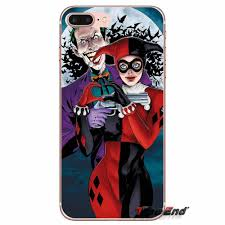 Detail Feedback Questions About Soft Transparent Bag Case Joker And