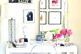 Ideas for office decoration Party Decorations Related Post The Hathor Legacy Office Desk Decor Ideas Office Decoration Ideas For Work Decorate