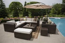high end patio furniture. High End Patio Furniture Obsidiansmaze
