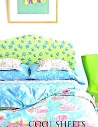 lilly pulitzer bedding queen valuable idea lilly bedding queen duvet covers lilly pulitzer bedding sets
