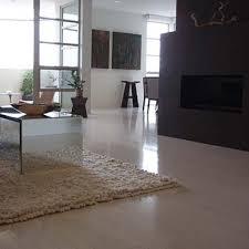 pg model hardwood flooring