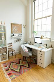 work home office 4 ways. Plain Work Office 4 Intended Work Home Office Ways A