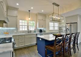 How Much Does It Cost To Remodel A Kitchen In Albany