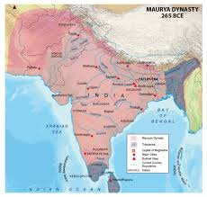 India History About Geography All Its Including Know Awqn6aPAT