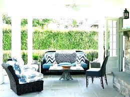 navy blue patio cushions navy blue outdoor cushions beautiful navy blue patio furniture or item image