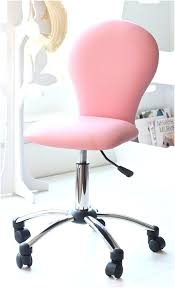 desk chairs for children. Kids Pink Desk Chair Children Chairs A Comfy Girls Prodigious Astounding . For