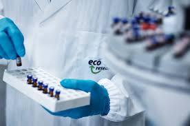 oskar da riz fotografie eco research company portrait eco research company portrait 03 copy oskar da riz
